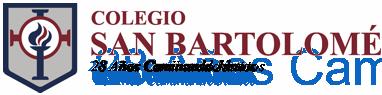 Colegio San Bartolomé